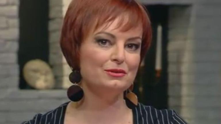 Майката на Врачански не харесва Векилска не само заради славата