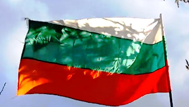 Снимка: България Ликува! Краси Анев Взе Злато На Европейското По Биатлон