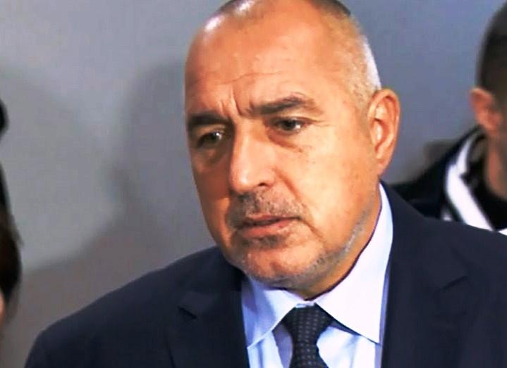 Българският министър-председател подчерта трите насоки, в които е изключително важно