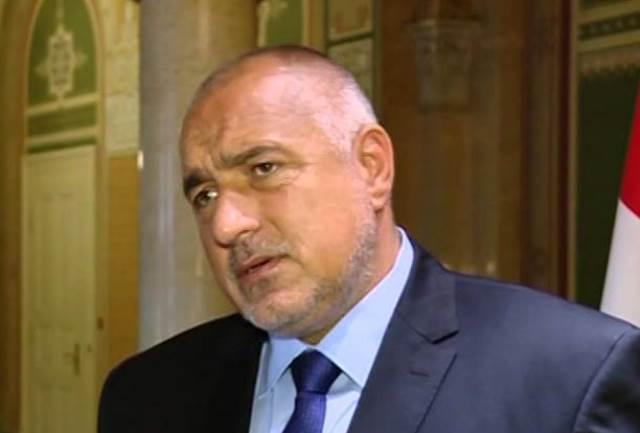 Двамата дадоха висока оценка на развитието на отношенията между България