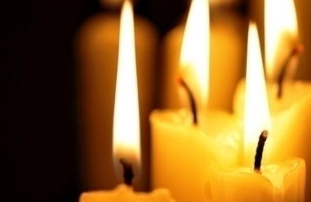 Брадва.бг изказва съболезнования на близките и роднините на Стефка Кафеджиева