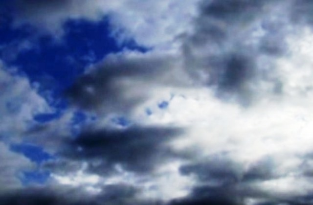 Над планините ще преобладава облачно време, но само на отделни
