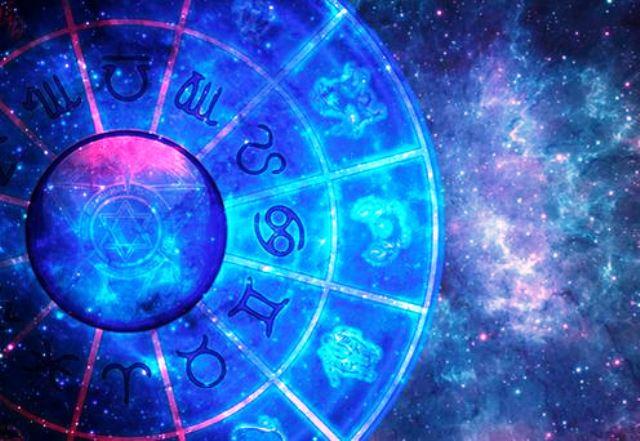 Хороскоп Рак(22 юни - 23 юли)Ще демонстрирате спокойствие, но дали
