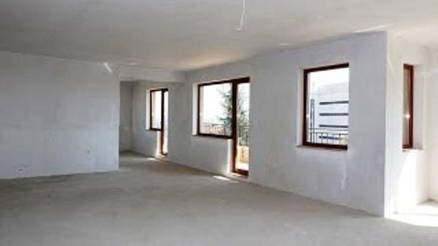 В момента цените на имотите продължават да растат. В София