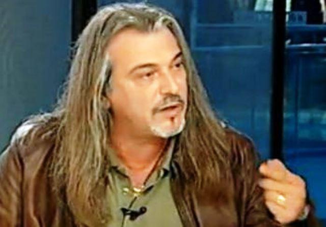 Снимка: Маги Халваджиян Изригна След Касапницата В Своге: Ето Кой Е Най-Големият Враг На Българското Общество!