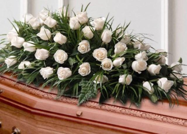 Роднини и приятели ще изпратят Божо утре в последния му