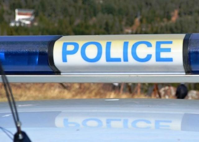 Младежът е нападнат след края на учебните занятия от три