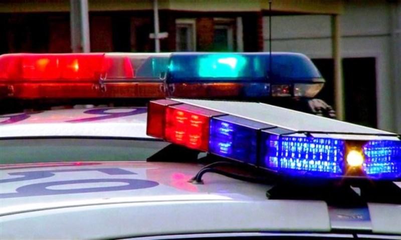 Съобщенията за стрелба вчера вечерта предизвикаха паника сред посетителите на