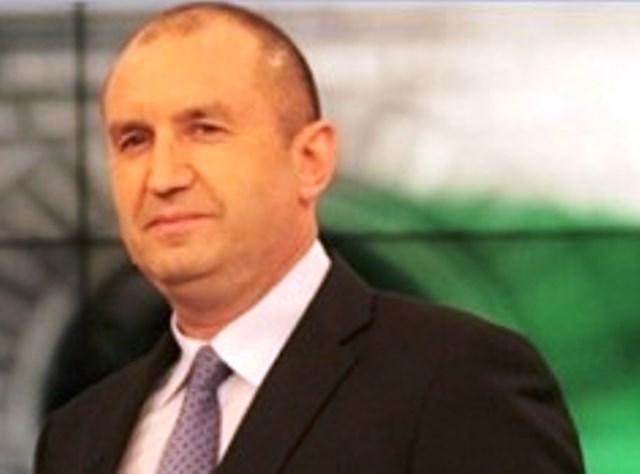 Румен Радев и Андрей Киска бяха единодушни, че ЕС се