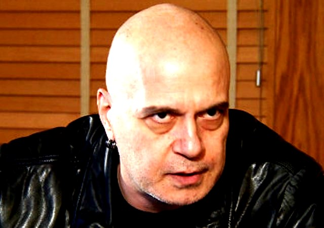 Според Трифонов, случващото се в Ямболско за пореден път показвало,