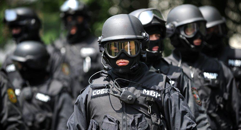 Снимка: Последна Информация За Колосалния Кокаинов Удар В Бургас!