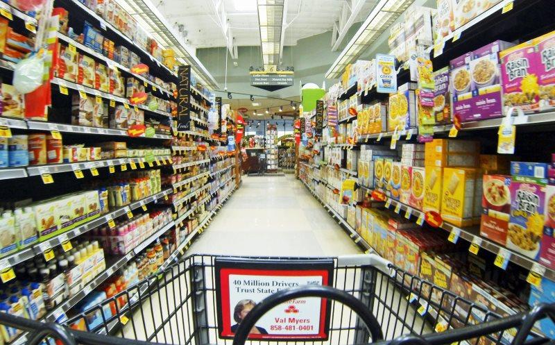 Операторът на магазините Сиърс (Sears) и Кеймарт (Kmart) е част