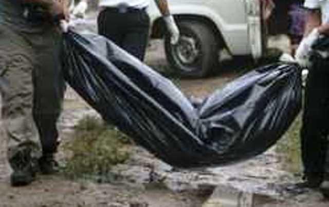 Пристигналите незабавно на място криминалисти и медицински екип установили смъртта