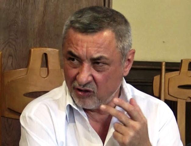 """""""В момента в България данък печалба е 10%, данък общ"""