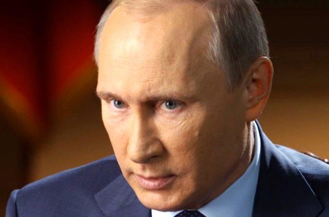 Продължават изпитанията и на други перспективни комплекси за руските стратегически