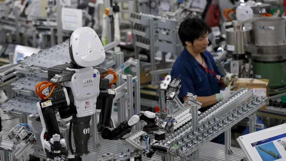 Повечето японци сапесимисти относно посоката на развитие на икономиката на