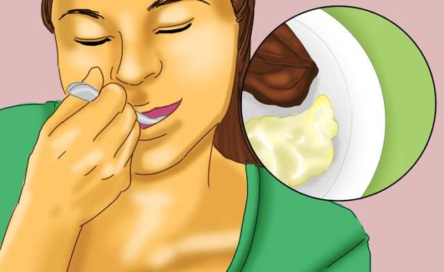 Киселото мляко и канелататрябва да станат част от вашата 10-дневнадиета