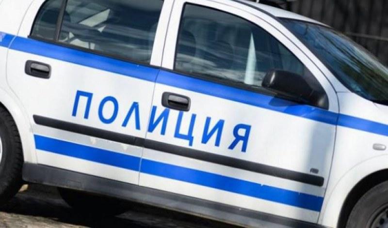 Шестима души са арестувани за разпространение на наркотици