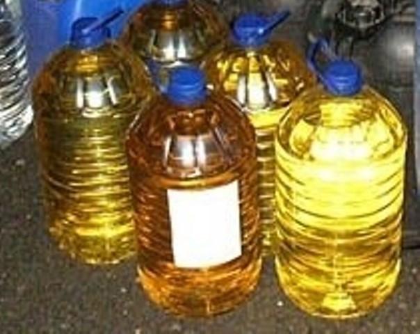 Общо57 случая на отравяне с метаноле имало в столицата Куала