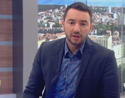 Това заяви пред Нова ТВ окръжният прокурор на Варна Владимир