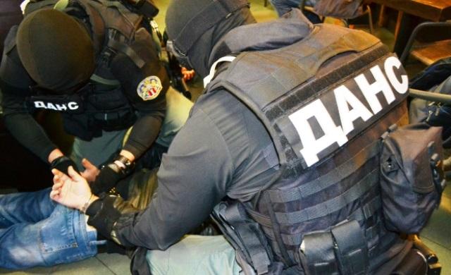 Снимка: Финансиране На Тероризъм! Ето Кого Удариха Българските Спецслужби! Ще Ви Настръхне Косата!
