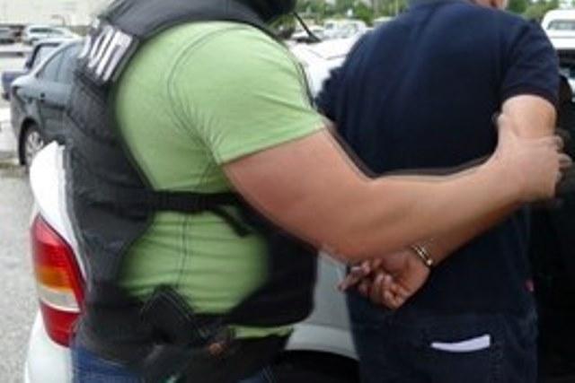 Шествията все по-често са съпроводени със стълкновение с полициятаи безредици.