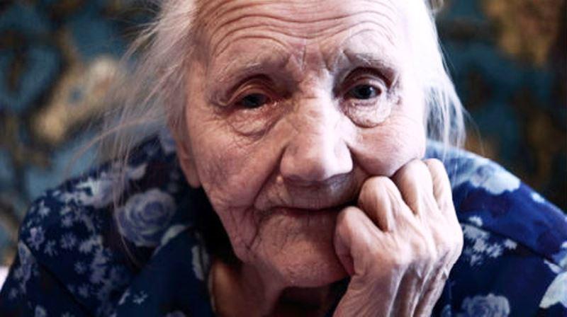 Нови ще са и минималните размери на останалите пенсии за