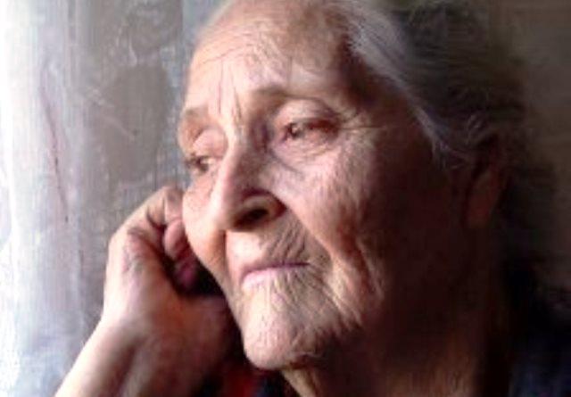 Осъвременяването на пенсиите от 1 юли е най-високото от години