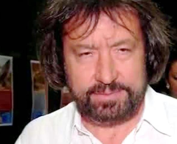 След смъртта му, Златка Димитрова се зарече, че ще потърси