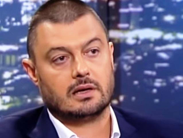 Българската средна заплата е 9 -10 пъти по-ниска от средната