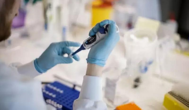 Нова PCR лаборатория ще отвори врати в Пловдив.