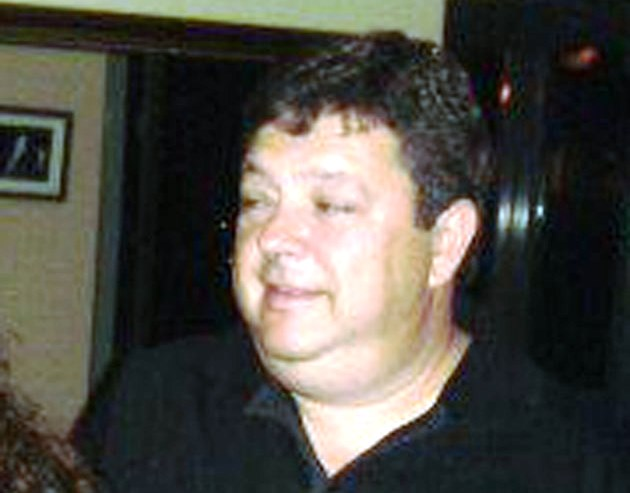 Припомняме, че бизнесдамата Лидия Станоева беше задържана във Велинград при