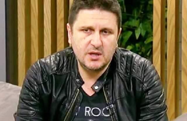 Преди 6 години връзката на Асен Блатечки и Диляна Попова