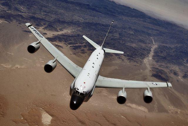 Нови доказателства показват, че пилоти на производителя на самолети сазнаели