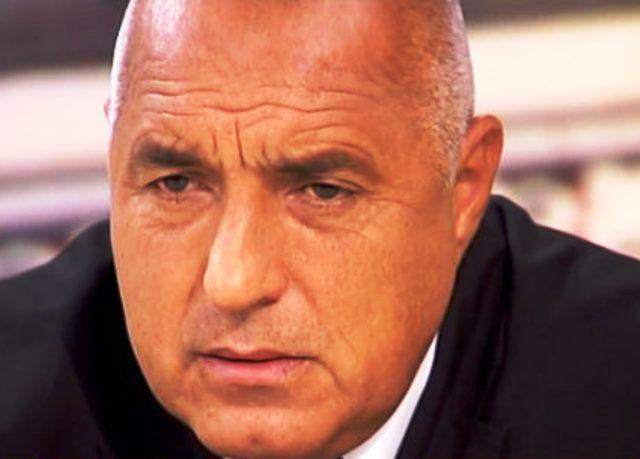 Разпореждането на Борисов идва след скандала вДържавната агенция за българите