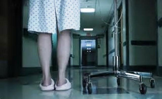 Към днешна датаМинистерството на здравеопазването е информирано за общо 27