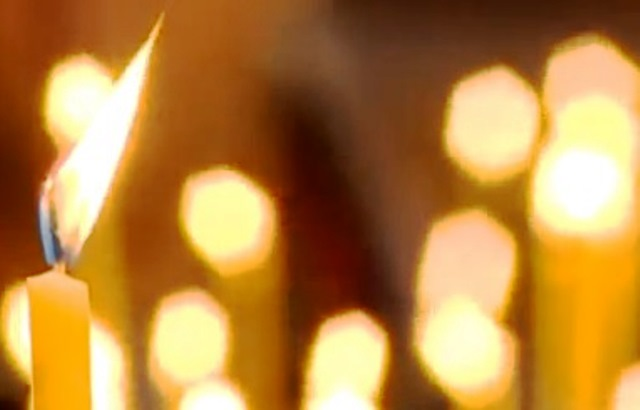 Снимка: Поклон. Почина Футболната Легенда Йордан Муратев - Даката