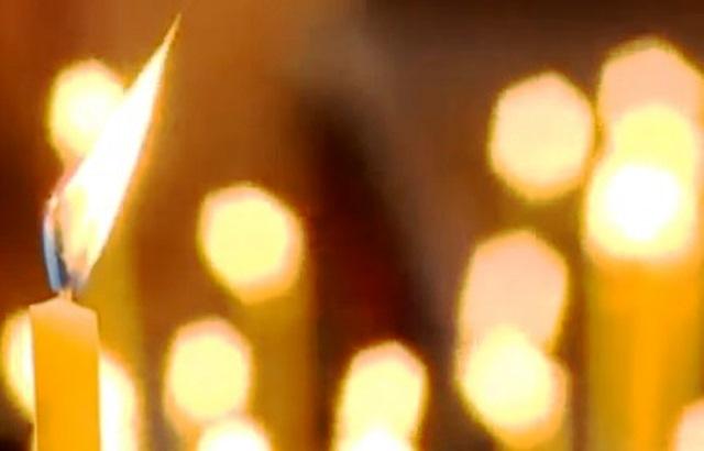 Снимка: Днес Е Свят И Светъл Ден В Християнския Календар! Ето Ги Поверията За Втория Кръстовден