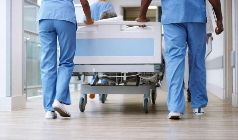 70-годишен мъж от община Мадан е починал в