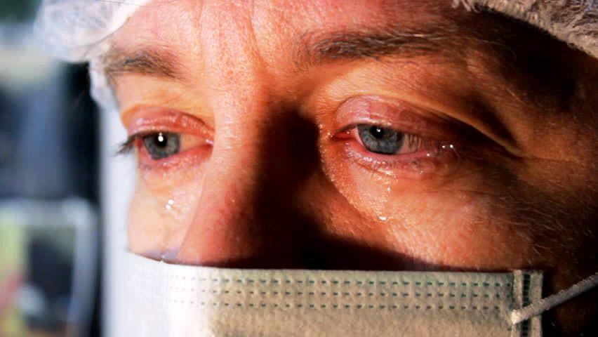 В Босна и Херцеговина има увеличен брой болни от грип,