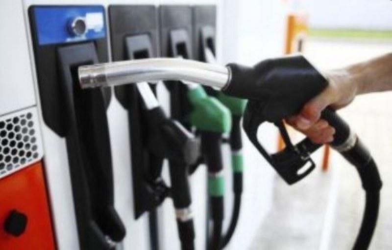 Идеята за създаването на държавна верига бензиностанции ще