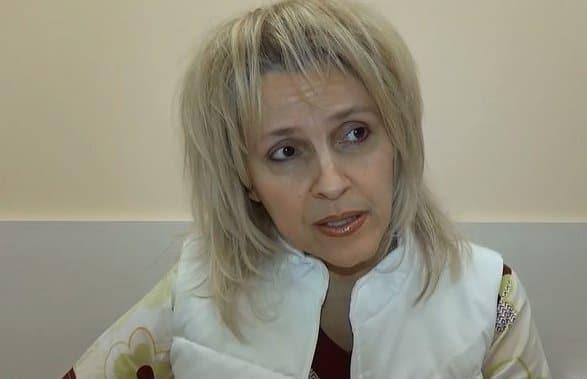 Имунологът доц. д-р Емилияна Конова анализира последните данни