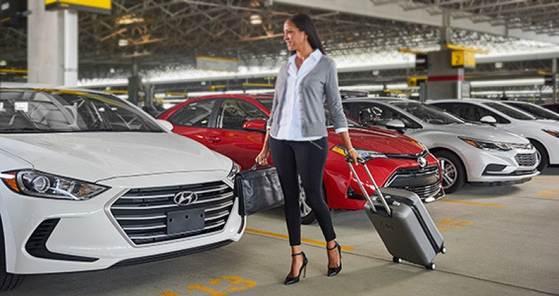 Една от най-големите в света компании за коли