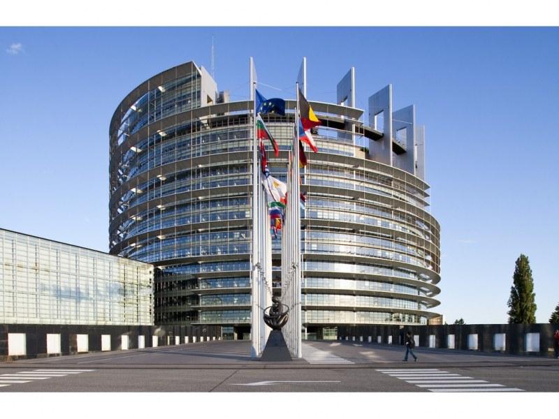 Като част от съвместната реакция на ЕС срещуразпространението
