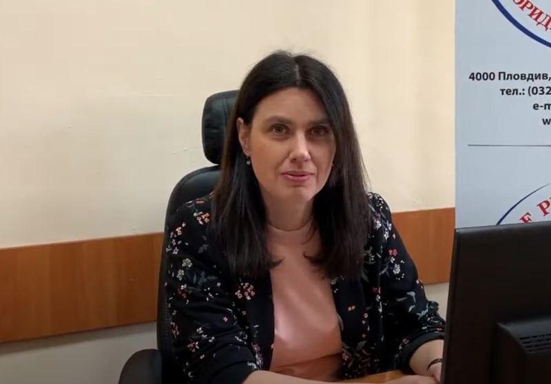 Въпреки че извънредното положение в България свършва на