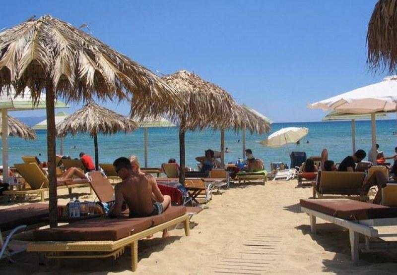 Предстоящото лято в Гърция ще подложи на изпитание