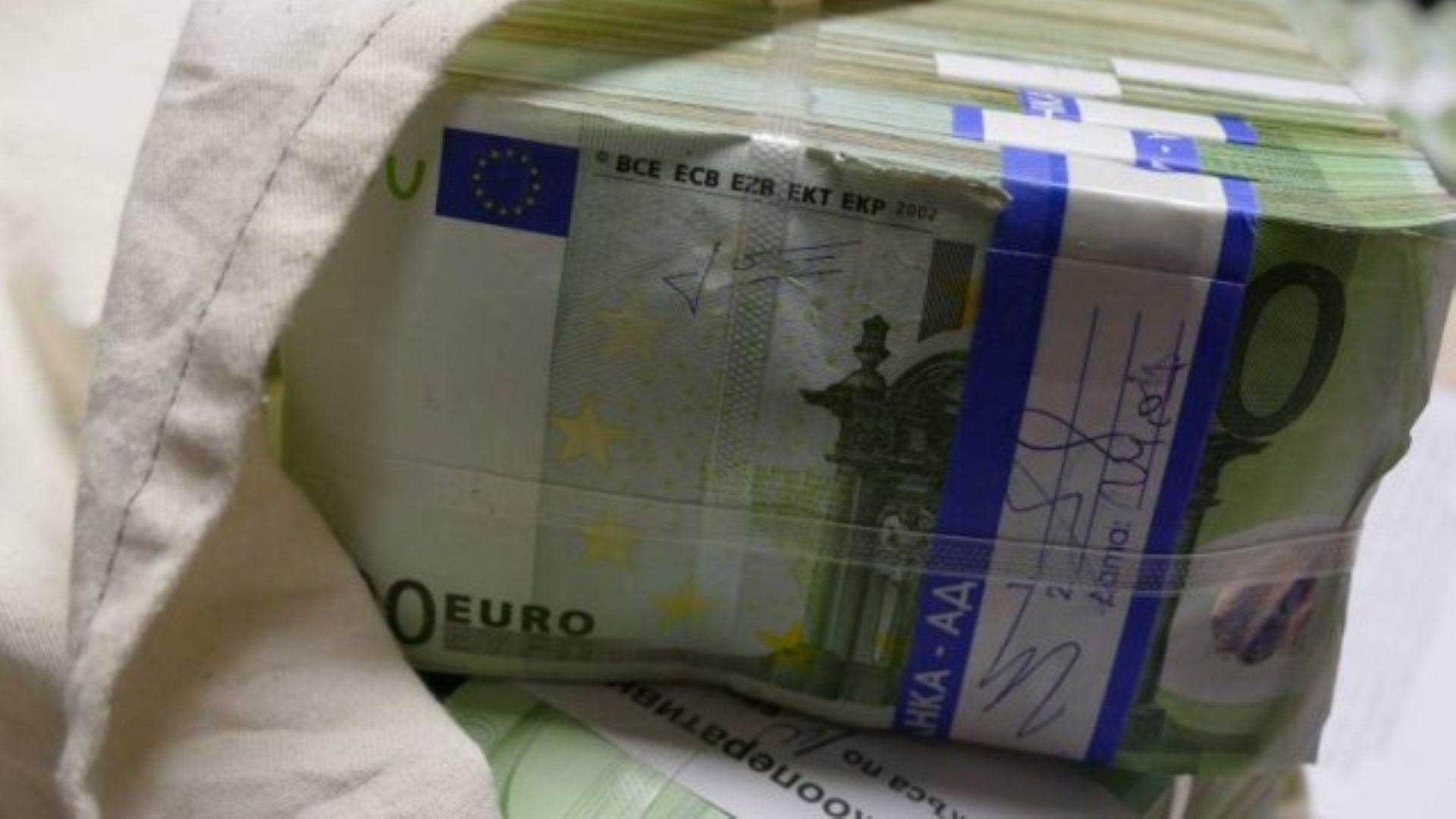 Допълнително, Еврохолд се е договорила висшият мениджмънт на ЧЕЗ България