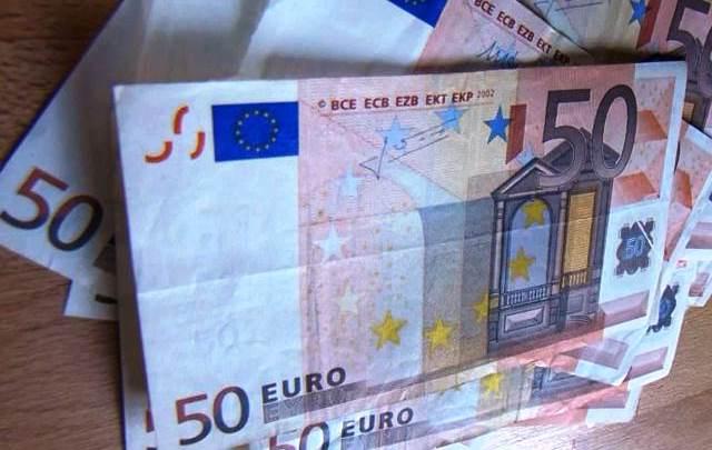 Сериозните материални лишения, определени от Евростат означават, че гражданите не