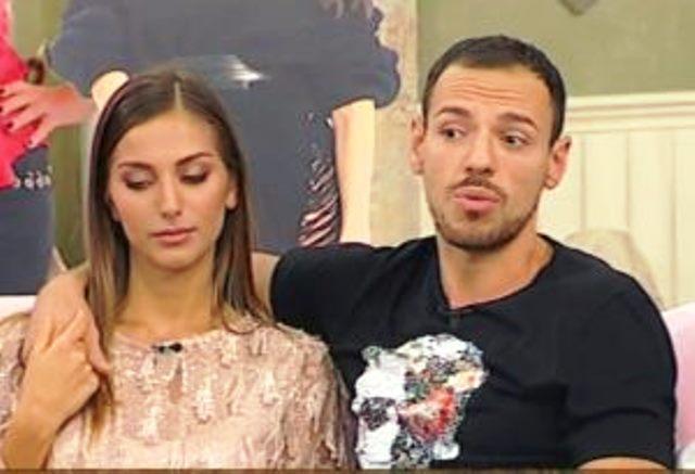 Половинката на Даниел Петканов публикува своя снимка по бански, с