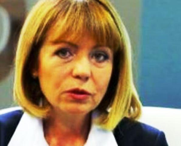 Според запознати Манолова ще трябва да се яви на изборите